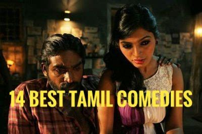 comedy film you must see tamil comedy movies 14 best comedies you must see the