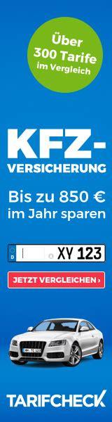 Motorradversicherung Im Test by Kfz Versicherungsvergleich Autoversicherung Zu Teuer