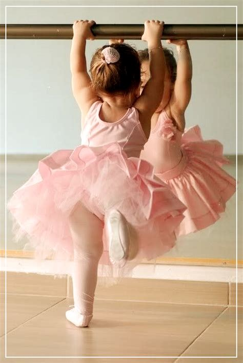 ballet classes in plymouth l s studio plymouth