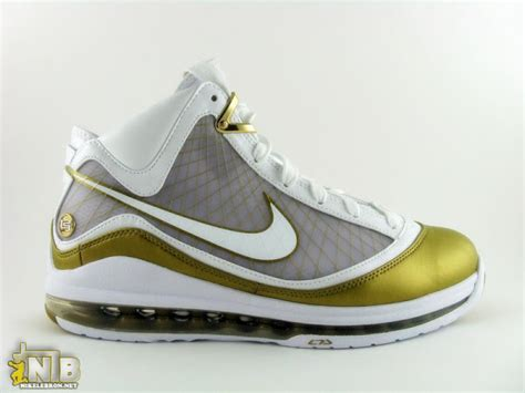 what sneakers drop today official nike air max lebron vii weight in china s drop
