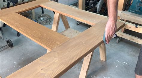 costruire porta scorrevole come costruire una porta scorrevole makers at work