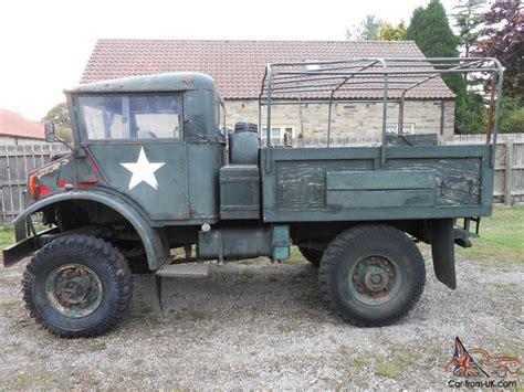 chevrolet army truck ww2 1943 46 chevrolet c 15 a army truck 4x4