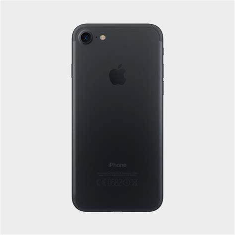 apple iphone  gb price  qatar  doha alaneesqatarqa