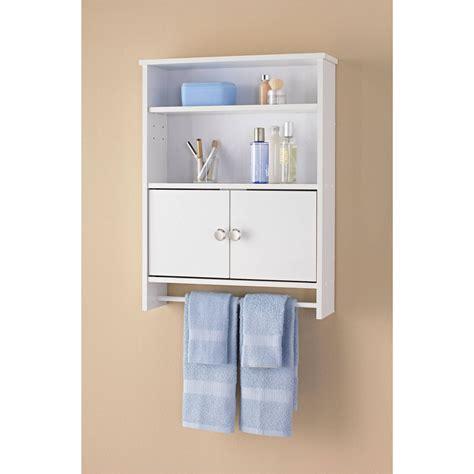 mainstays bathroom wall cabinet bathroom wall cabinets white wood