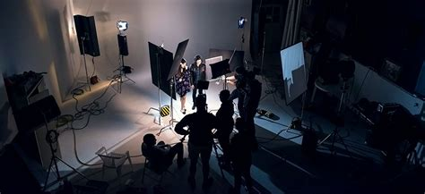 film it productions get a great deal on camera lighting and grip rental no