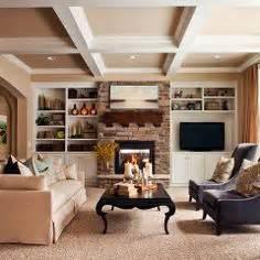 custom built ins around fireplace tv next to fireplace design ideas pictures remodel and