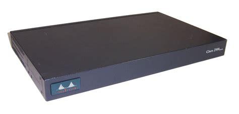 dual full version ios cisco 2503 2500 series ios c2500 i l version 12 0 16 dual