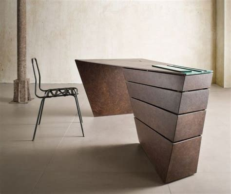 Office Desk Industrial Design Design Desk Shop Houzz Monkwood Studio Desk For Audio