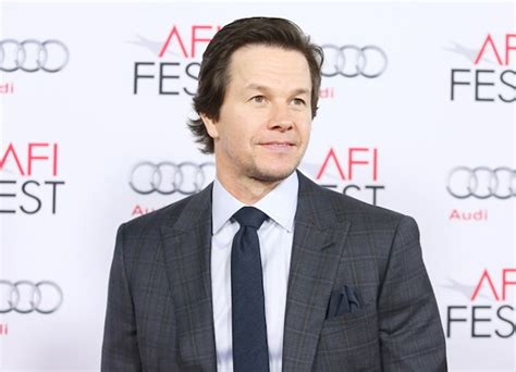 Wahlberg Criminal Record Wahlberg Criminal Record Wahlberg Looking For Pardon