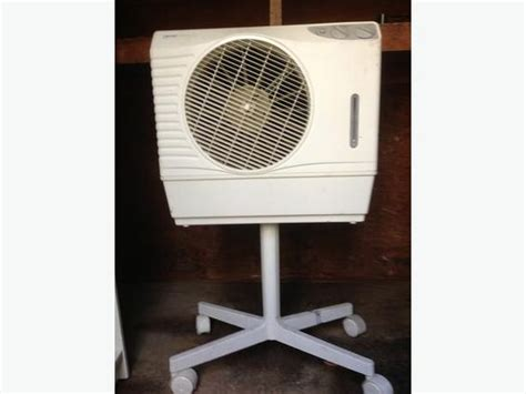 Ac Portable Di Alaska air conditioners mobile homes and types of on