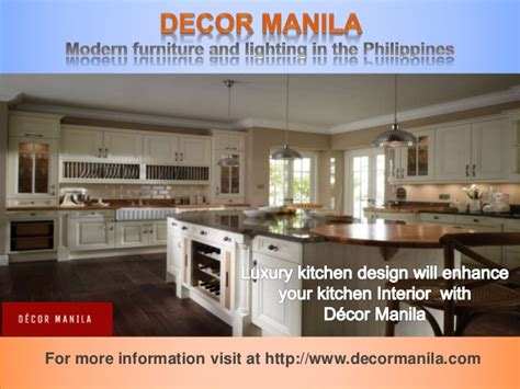 luxury home decor online luxury home decor collections online in manila philippines