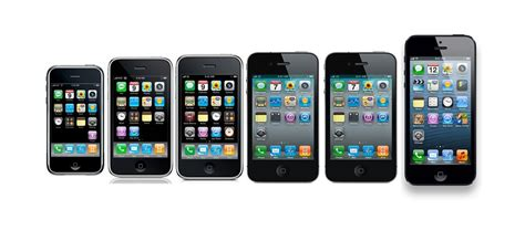 ten worst iphone products a listly list