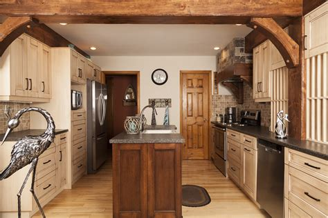 Woodland Kitchen Cabinets by Custom Kitchen Cabinets Free Quote And Delivery