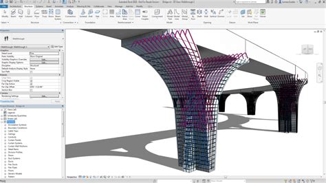autodesk revit 2018 1 architecture site and structural design metric autodesk authorized publisher books announcing autodesk structural precast extension for revit