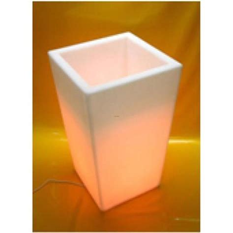 Outdoor Led Pot Lights Wholesale Supply Outdoor E27 Led Flower Pot Lights Design Bookmark 6070