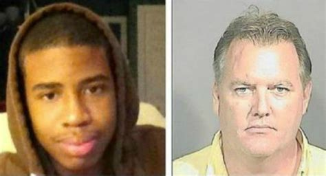 michael dunn getting new trial for jordan davis murder bossip defense rests in florida loud music killing trial