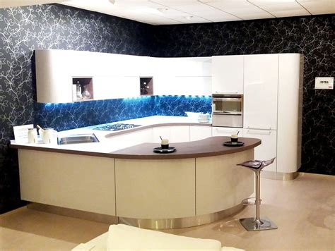 cucine veneta outlet veneta cucine prezzi outlet kitchen decorating outlet