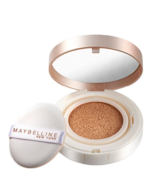 Maybelline Cushion maybelline cushion foundation launches in japan and cosmetics