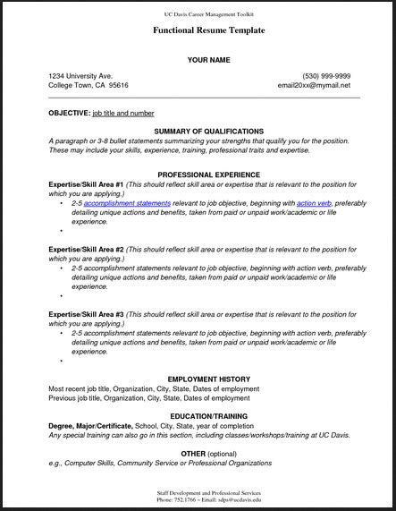 View Resumes For Free by Sle Resume View Sle Resume View Sle Functional