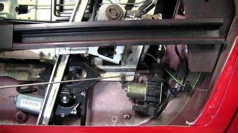 Adss Power Max C3 Batterybateraibaterebatreb Diskon c4 corvette cutaway door components