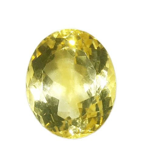 gemselections yellow citrine gemstone buy gemselections
