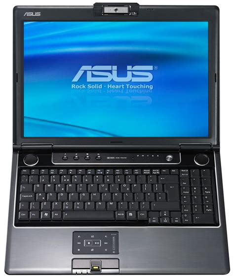 driver asus asus m50vn driver download for windows xp online drivers