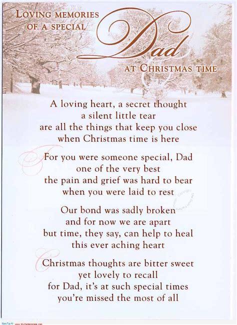 rest  peace  pinterest   dad    rip dad