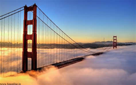 the bridge and the golden gate bridge the history of america s most bridges books 187 the golden gate bridge
