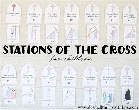 printable images stations of the cross printable stations of the cross booklet pictures to pin on
