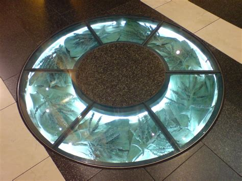 glass floor file floor glass auckland skycity jpg wikipedia