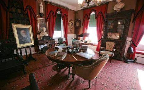 george washingtons house washington did sleep here but not everywhere the boston globe