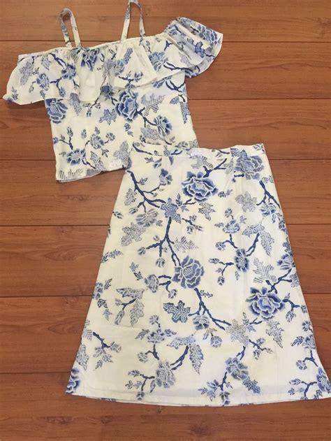 Tunik Batik Arimbi Cap 150 best images about batik cantik on sarongs shops and kebaya lace