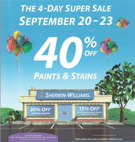 sherwin williams paint sale 2017 sherwin williams super sale 2014 2017 grasscloth wallpaper