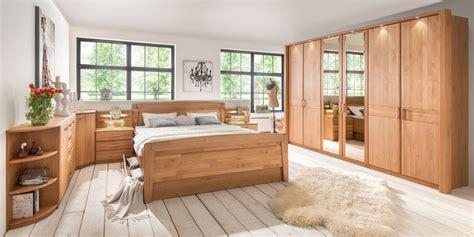 möbelhersteller schlafzimmer schlafzimmer erle teilmassiv