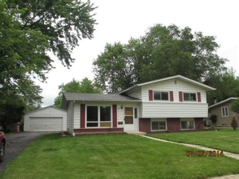 houses for sale in aurora il 407 spruce st north aurora il 60542 detailed property info reo properties and bank
