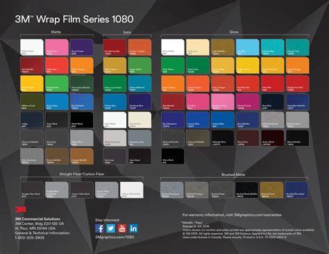 wrap colors matte black and carbon fibre vinyl for sale 3m vinyl