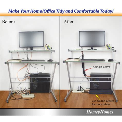 under desk cable management cable management desk beale desk management under desk