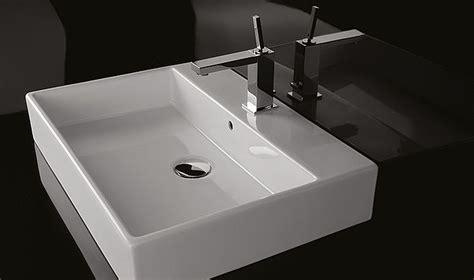 waschtisch exclusiv waschtisch exklusive waschbecken repabad