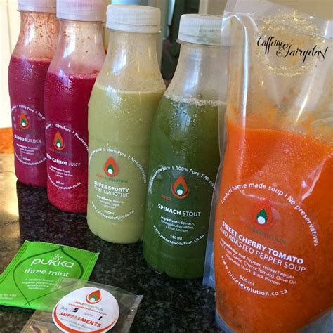 Soup Detox Delivery by Image Gallery Juice And Soup Diet