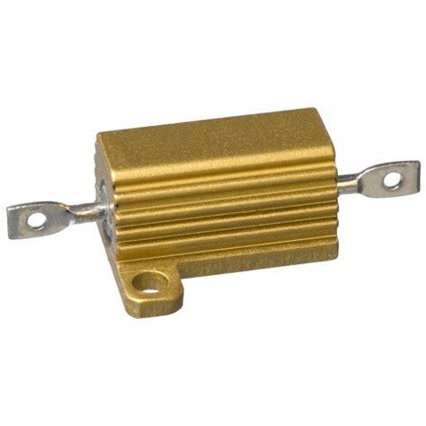 Vishay Dale Resistor 2k Ohm Rn60 Series rh0052k000fe02 vishay dale 抵抗 digikey