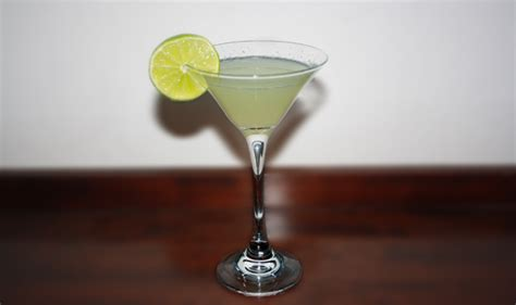 daiquiri cocktail cocktail daiquiri best cocktails recipes