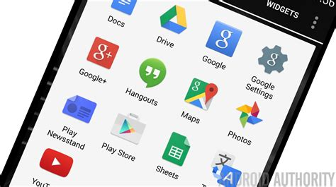 Android Without Bloatware by How To Disable Android Bloatware Without Root