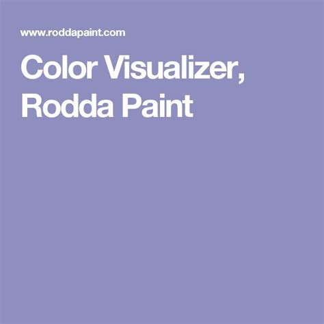 rodda paint colors 17 best images about future home on granite