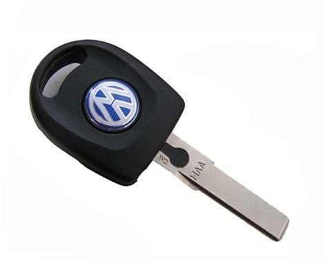 Volkswagen Replacement Key by Volkswagen Key Replace Your Volkswagen 888 374 4705