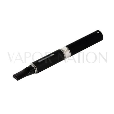 g pen g pen vaporizer review my mmj vape reviews