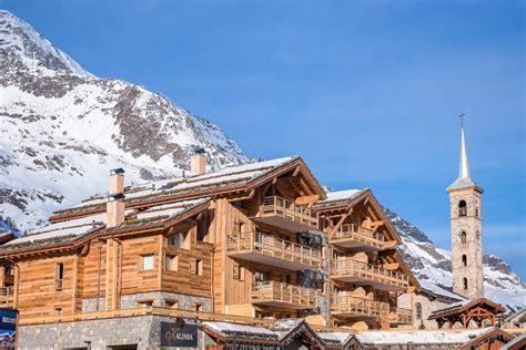 tignes appartments kalinda village tignes 1800 ski apartments peak retreats