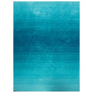Lipo Tapis by Tapis Mirage Tapis 224 Poils Longs Tapis Catalogue