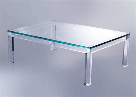 plexi craft coffee table parson coffee table plexi craft signature collection