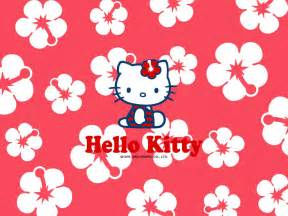 Hello kitty wallpaper desktop wallpaper desktop hd wallpapers