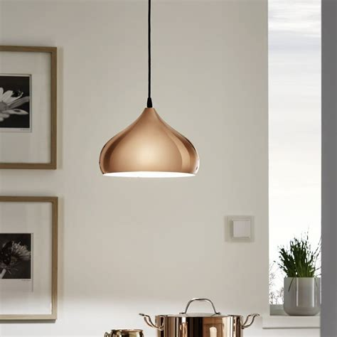 replacing kitchen cabinets diy pendant light model 100 kitchen ideas kitchen pendant lights industrial hammered